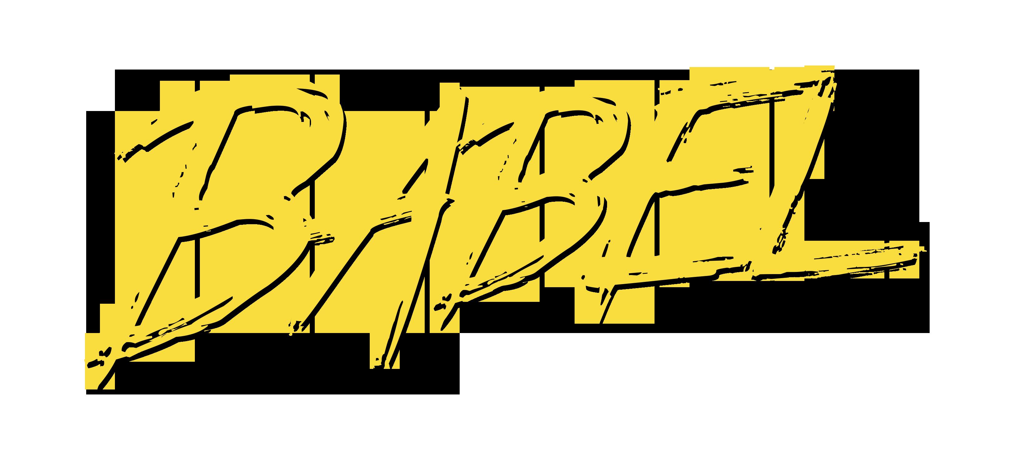 Babel JavaScript